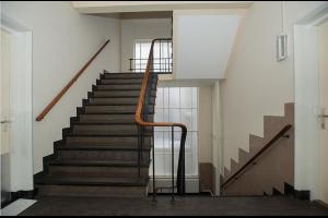 Bekijk appartement te huur in Enschede Langestraat, € 675, 40m2 - 292667. Geïnteresseerd? Bekijk dan deze appartement en laat een bericht achter!
