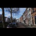 Bekijk appartement te huur in Utrecht Nieuwegracht, € 1275, 58m2 - 376147. Geïnteresseerd? Bekijk dan deze appartement en laat een bericht achter!