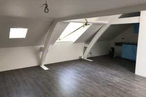 Bekijk studio te huur in Arnhem Hertogstraat, € 575, 35m2 - 350952. Geïnteresseerd? Bekijk dan deze studio en laat een bericht achter!