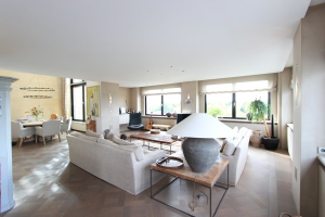 View apartment for rent in Maastricht Bellefroidlunet, € 3500, 150m2 - 378177. Interested? check out this apartment and leave a message!