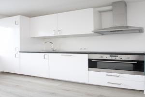Bekijk appartement te huur in Utrecht Laan van Nieuw-Guinea: Appartement  - € 1295, 65m2 - 339065