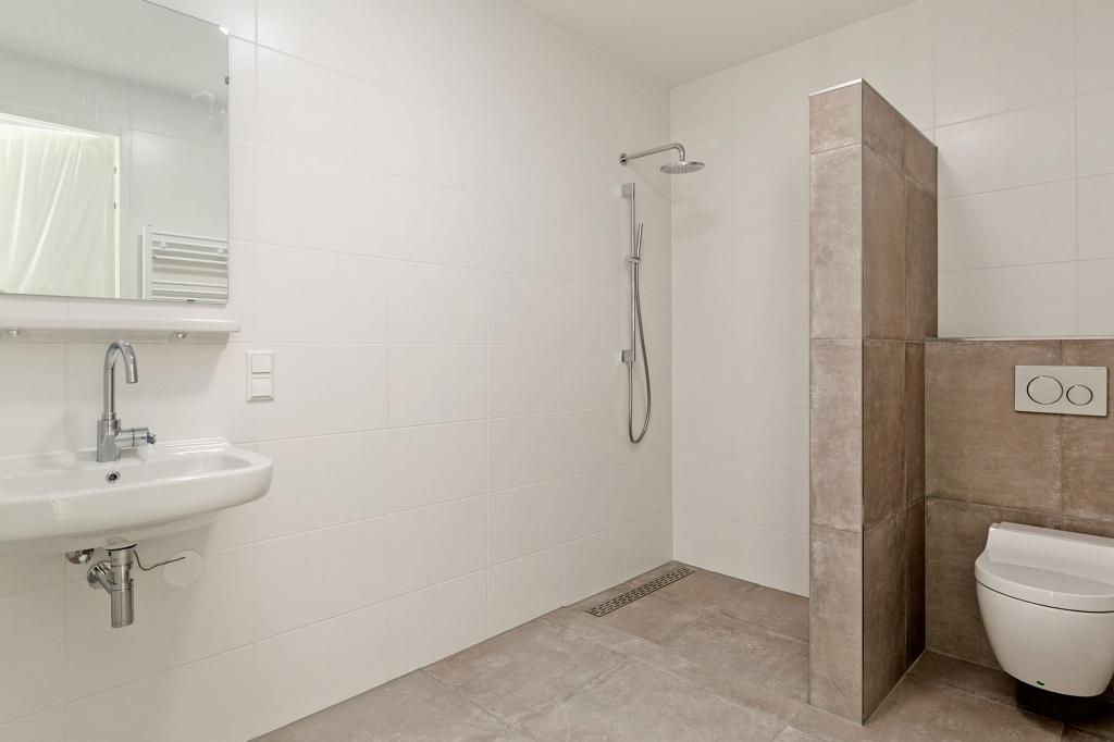 Te huur: Appartement Plein Delftzicht, Delft - 8