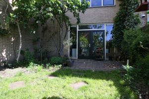 Bekijk woning te huur in Deventer Klinkenbeltsweg, € 1095, 131m2 - 366396. Geïnteresseerd? Bekijk dan deze woning en laat een bericht achter!