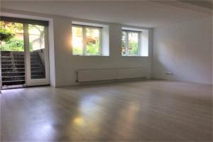 Bekijk appartement te huur in Utrecht Donkerstraat, € 1175, 70m2 - 387350. Geïnteresseerd? Bekijk dan deze appartement en laat een bericht achter!