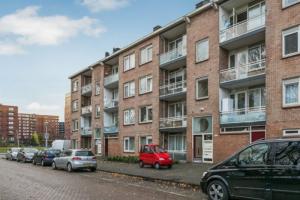 Bekijk appartement te huur in Amsterdam Alkmaarstraat, € 1325, 65m2 - 362310. Geïnteresseerd? Bekijk dan deze appartement en laat een bericht achter!