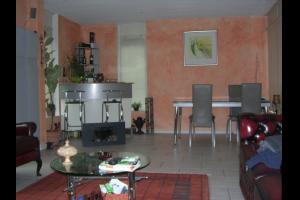Bekijk woning te huur in Almere Elandstraat, € 1095, 110m2 - 305319. Geïnteresseerd? Bekijk dan deze woning en laat een bericht achter!