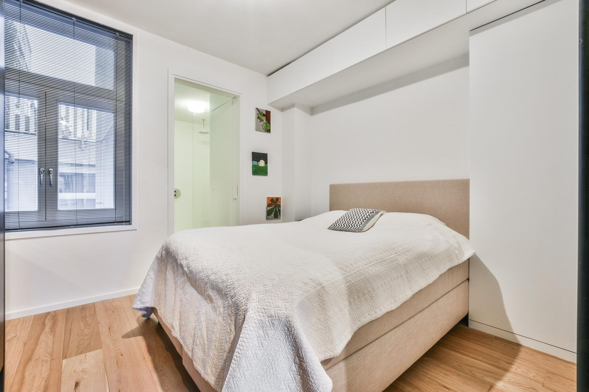 Te huur: Appartement Amstel, Amsterdam - 10