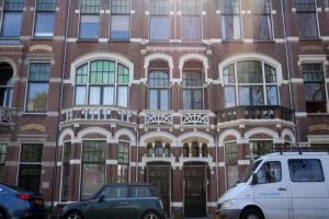 Bekijk appartement te huur in Leiden Witte Singel, € 1495, 65m2 - 340802. Geïnteresseerd? Bekijk dan deze appartement en laat een bericht achter!