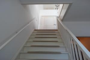 Bekijk appartement te huur in Haarlem Botermarkt, € 1495, 90m2 - 346525. Geïnteresseerd? Bekijk dan deze appartement en laat een bericht achter!