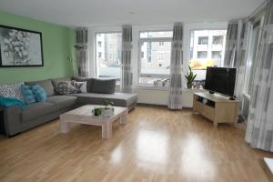 Bekijk appartement te huur in Den Bosch Brede Haven, € 1050, 80m2 - 380318. Geïnteresseerd? Bekijk dan deze appartement en laat een bericht achter!
