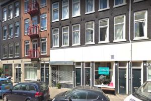 Bekijk appartement te huur in Amsterdam Jacob van Lennepstraat, € 2000, 80m2 - 359994. Geïnteresseerd? Bekijk dan deze appartement en laat een bericht achter!