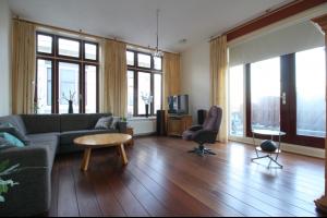 Bekijk appartement te huur in Kampen Breedesteeg, € 995, 125m2 - 328239. Geïnteresseerd? Bekijk dan deze appartement en laat een bericht achter!