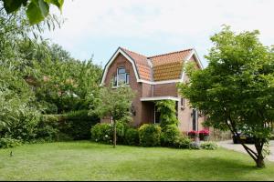 Bekijk woning te huur in Rotterdam Kromme Zandweg, € 1750, 150m2 - 296567. Geïnteresseerd? Bekijk dan deze woning en laat een bericht achter!