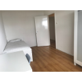 For rent: Room Gamerslagplein, Arnhem - 1