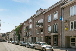 View apartment for rent in Den Bosch Postelstraat, € 1500, 85m2 - 387767. Interested? check out this apartment and leave a message!