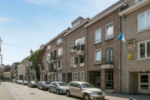 Bekijk appartement te huur in Den Bosch Postelstraat, € 1500, 85m2 - 387767. Geïnteresseerd? Bekijk dan deze appartement en laat een bericht achter!