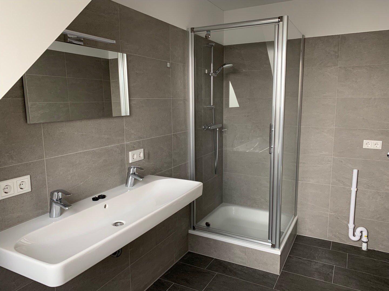 Te huur: Appartement Kapellerlaan, Roermond - 12