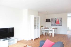 Te huur: Appartement Breedstraat, Den Haag - 1