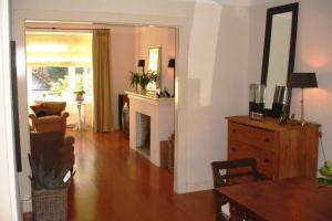 Bekijk woning te huur in Enschede Minkmaatstraat, € 1295, 165m2 - 294920. Geïnteresseerd? Bekijk dan deze woning en laat een bericht achter!