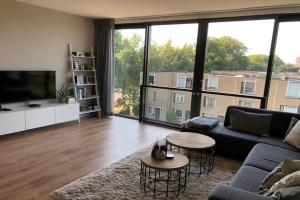 Te huur: Appartement Marie Curiestraat, Nijmegen - 1