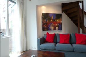 Bekijk woning te huur in Nieuwegein Leeuwerik, € 1325, 87m2 - 382240. Geïnteresseerd? Bekijk dan deze woning en laat een bericht achter!