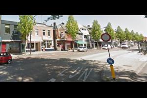 Bekijk kamer te huur in Enschede Hengelosestraat, € 400, 15m2 - 295132. Geïnteresseerd? Bekijk dan deze kamer en laat een bericht achter!