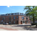 Bekijk woning te huur in Schiedam Rozenburgsestraat, € 1395, 186m2 - 305214. Geïnteresseerd? Bekijk dan deze woning en laat een bericht achter!