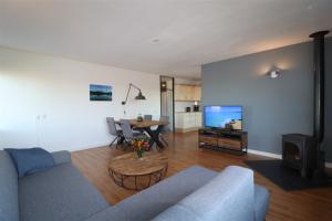 Te huur: Appartement Bijvoet, Uithoorn - 1
