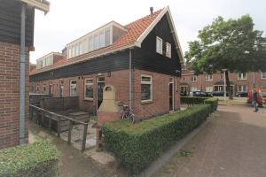 Bekijk appartement te huur in Amsterdam Tweede Disteldwarsstraat, € 1500, 50m2 - 370886. Geïnteresseerd? Bekijk dan deze appartement en laat een bericht achter!