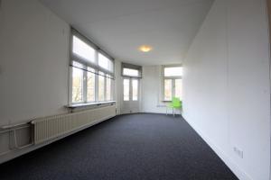 Te huur: Appartement Anjelierstraat, Sneek - 1