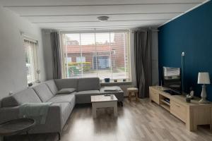 For rent: House Smaragdstraat, Breda - 1