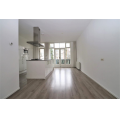 Te huur: Appartement 1e Jerichostraat, Rotterdam - 1