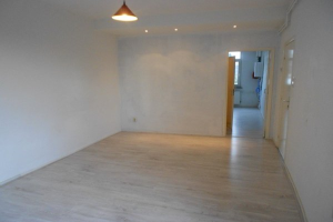 View apartment for rent in Kerkrade Einderstraat, € 650, 75m2 - 375122. Interested? check out this apartment and leave a message!