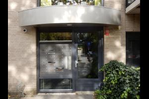 Bekijk appartement te huur in Tilburg Hendrik van Tulderstraat, € 850, 58m2 - 294332. Geïnteresseerd? Bekijk dan deze appartement en laat een bericht achter!
