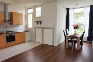 Te huur: Appartement Warande, Schiedam - 1