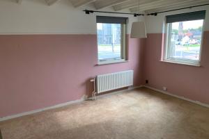 Bekijk appartement te huur in Den Bosch Orthen, € 925, 110m2 - 378914. Geïnteresseerd? Bekijk dan deze appartement en laat een bericht achter!