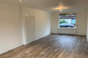 Bekijk woning te huur in Bergen Op Zoom Bovengroenewoudseweg, € 965, 91m2 - 395750. Geïnteresseerd? Bekijk dan deze woning en laat een bericht achter!