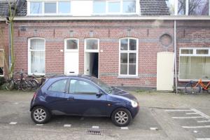 Bekijk studio te huur in Tilburg Oude Dijk, € 675, 45m2 - 340539. Geïnteresseerd? Bekijk dan deze studio en laat een bericht achter!