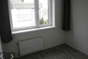 Bekijk woning te huur in Sliedrecht Baanhoek, € 1450, 120m2 - 376714. Geïnteresseerd? Bekijk dan deze woning en laat een bericht achter!