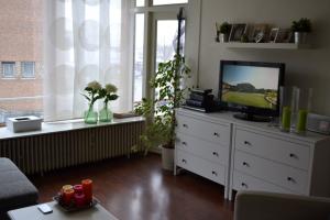 Bekijk appartement te huur in Hengelo Ov B. Jansenplein, € 695, 85m2 - 349100. Geïnteresseerd? Bekijk dan deze appartement en laat een bericht achter!
