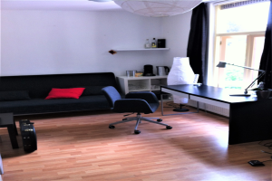 View room for rent in Arnhem Parkstraat, € 400, 15m2 - 381929. Interested? check out this room and leave a message!
