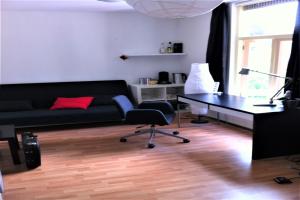 Bekijk kamer te huur in Arnhem Parkstraat, € 400, 15m2 - 381929. Geïnteresseerd? Bekijk dan deze kamer en laat een bericht achter!