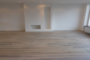 View apartment for rent in Eindhoven van der Muydenstraat, € 1200, 90m2 - 384925. Interested? check out this apartment and leave a message!