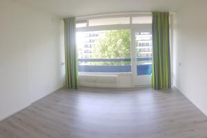 Bekijk kamer te huur in Arnhem Gildemeestersplein, € 440, 18m2 - 359521. Geïnteresseerd? Bekijk dan deze kamer en laat een bericht achter!