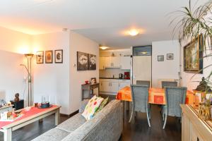 Te huur: Appartement Monseigneur Boermansstraat, Venlo - 1