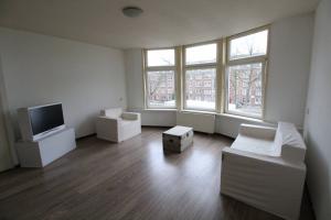 Te huur: Appartement Mathenesserdijk, Rotterdam - 1