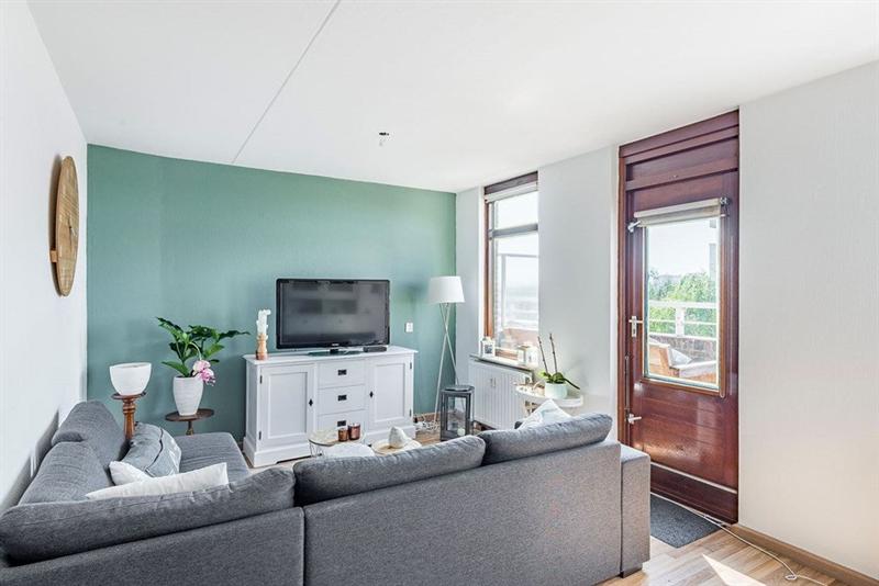 Te huur: Appartement Weverstedehof, Nieuwegein - 2