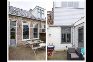 Bekijk woning te huur in Leeuwarden Noordvlietstraat, € 795, 77m2 - 352532. Geïnteresseerd? Bekijk dan deze woning en laat een bericht achter!
