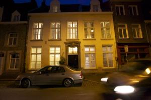 Bekijk appartement te huur in Maastricht Capucijnenstraat, € 1350, 55m2 - 295474. Geïnteresseerd? Bekijk dan deze appartement en laat een bericht achter!
