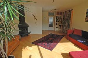 Bekijk woning te huur in Breda Mathenessestraat, € 1245, 107m2 - 367871. Geïnteresseerd? Bekijk dan deze woning en laat een bericht achter!